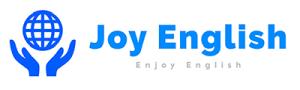 Joy English